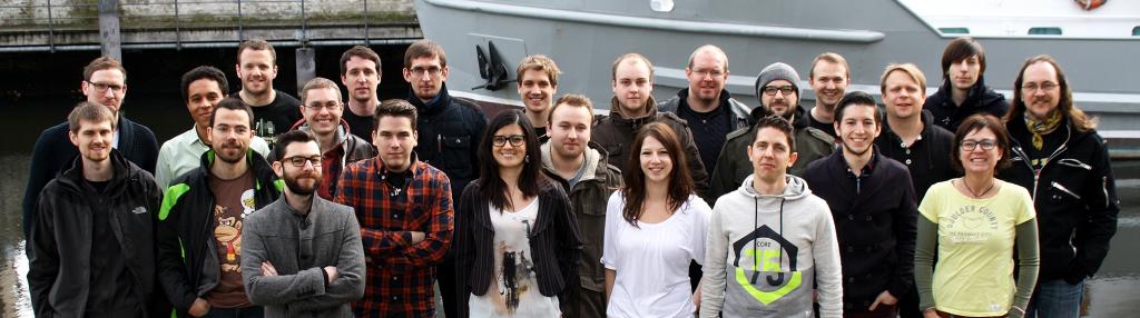 grepolis_team_2014