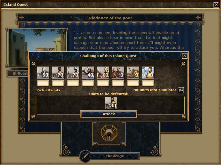 island_quest_attack