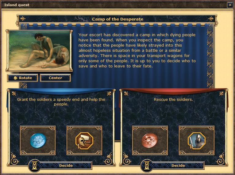 island_quest_rewards