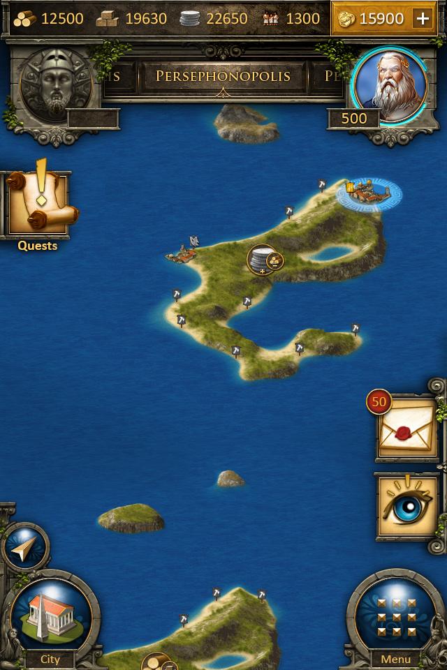 1_islands
