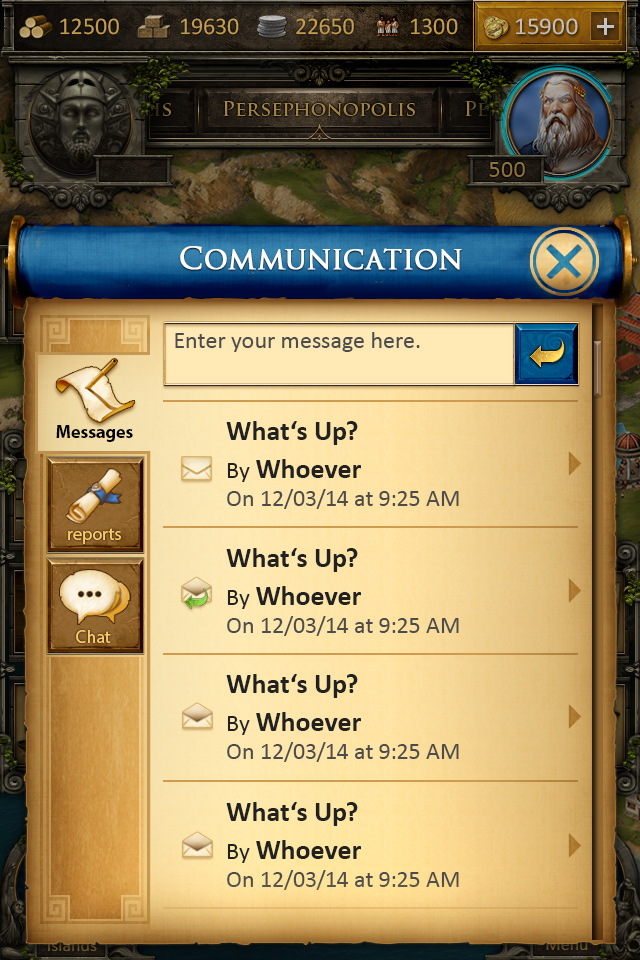 5_city_communication1