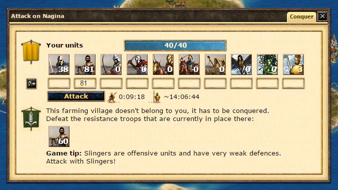 farm_village_attack