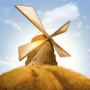 research_icon_windmill