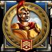 grepolis_veteran_lvl4